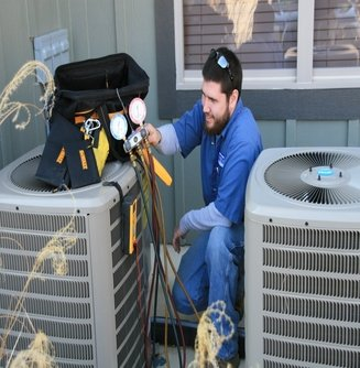 Quality Lynnwood Heating Repair